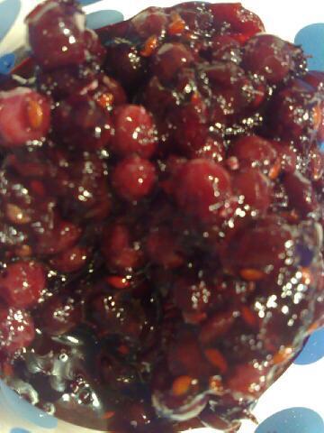 june-berry-jam-5