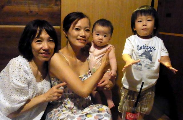 july27-cyuo-ward1
