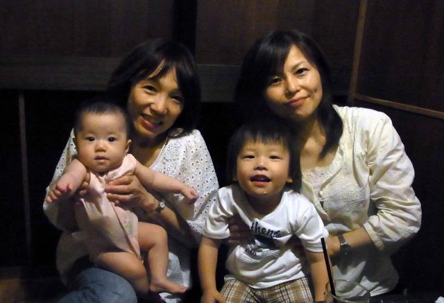 july27-cyuo-ward2