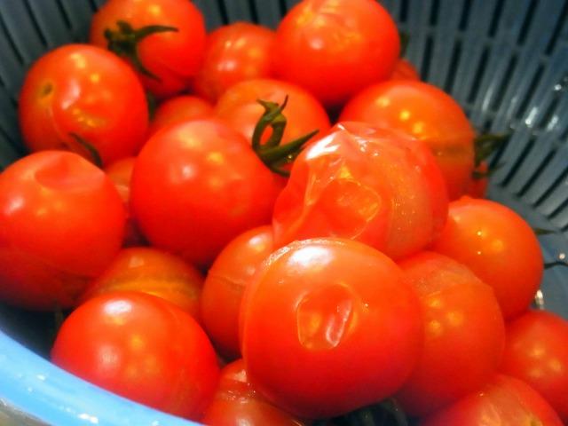 boiled-tomatos