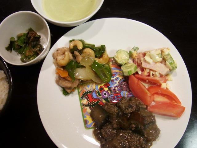 sep-25th-dinner