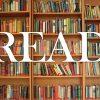 本当の多読法、知っていますか?