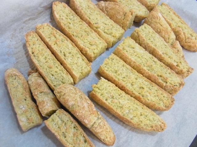 okara-biscotti