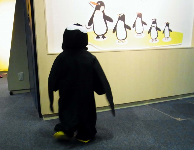 penguin-costume2