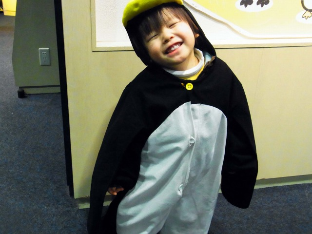 penguin-costume3