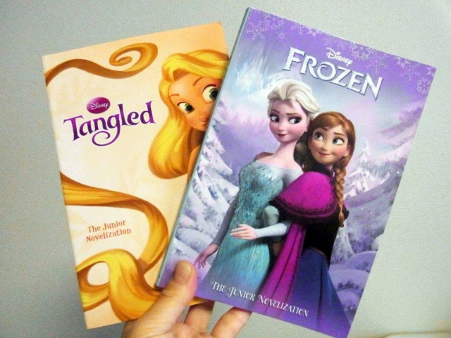 frozen-and-tangled