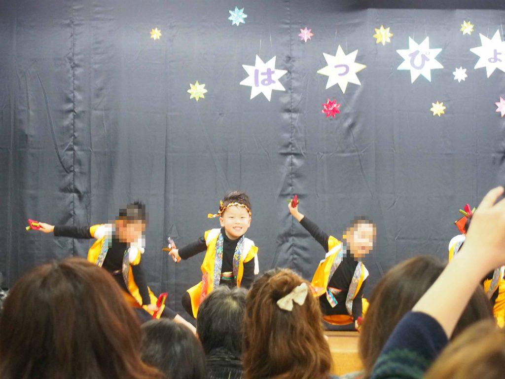 Yosakoi-Dancing1