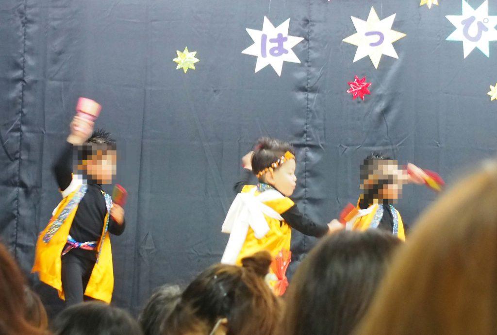 Yosakoi-Dancing2