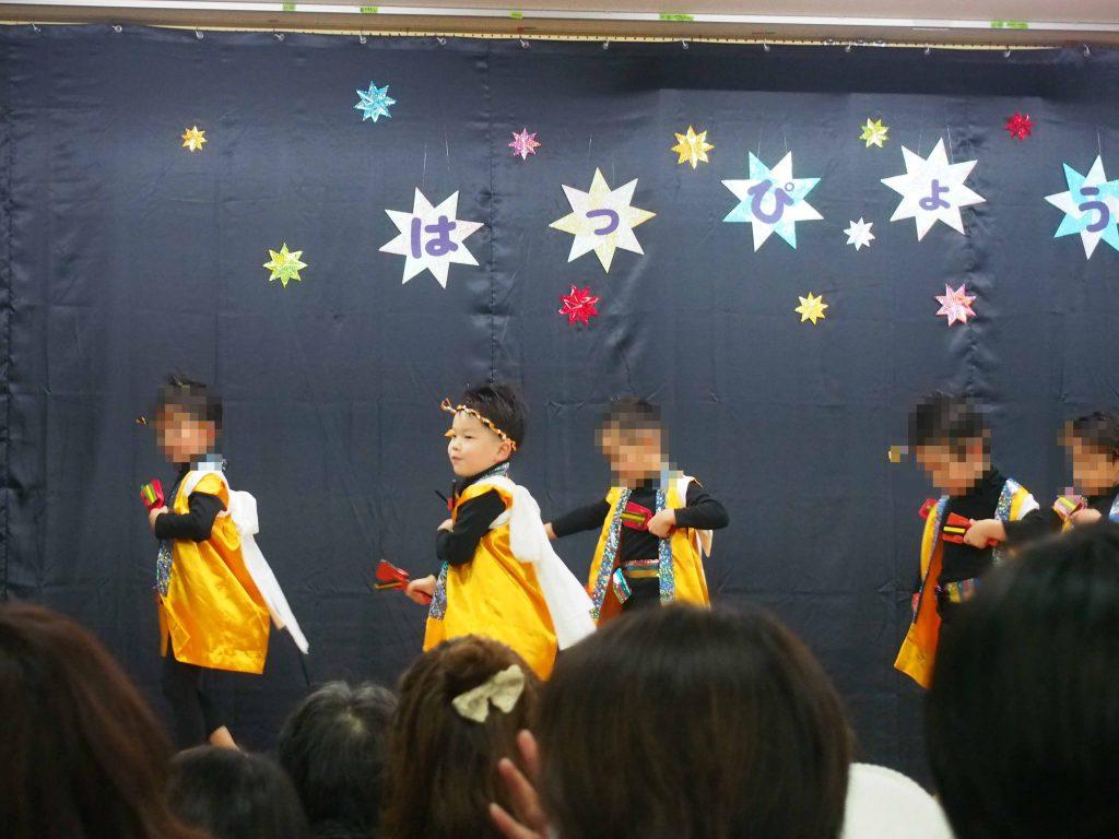 Yosakoi-Dancing4