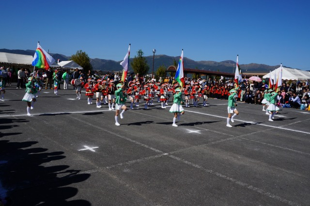 marching-band1