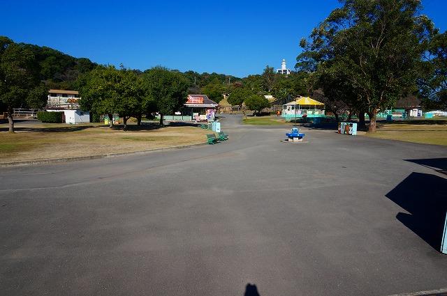 misaki-park