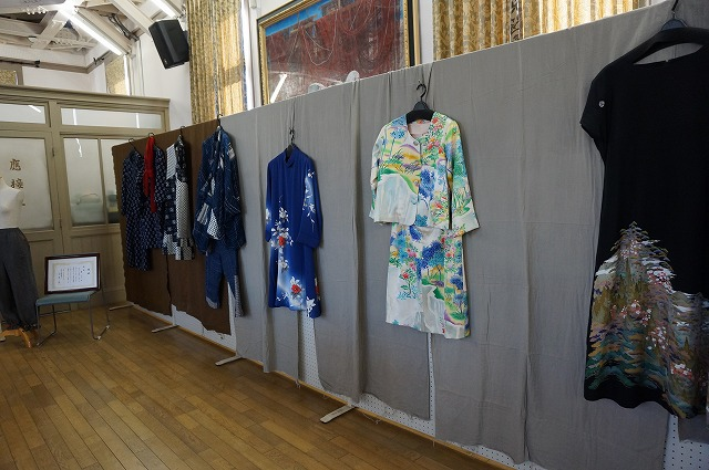 fabric-of-the-kimono