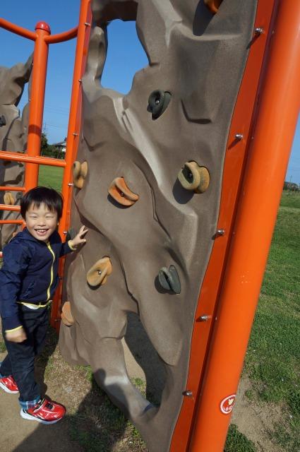 shiida-agri-park2
