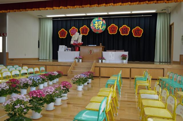 graduation-ceremony0