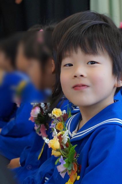 graduation-ceremony2